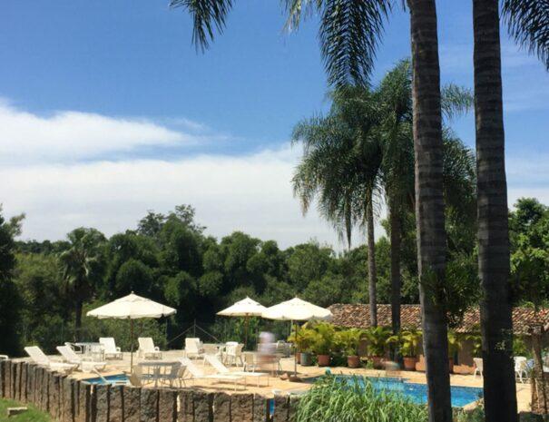 Cana Verde Farm Tour
