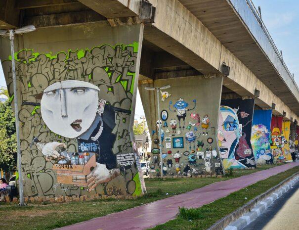 MAAU - Open Air Street Art Museum-min
