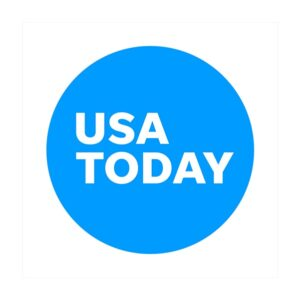 around-sp-press-usa-today-min